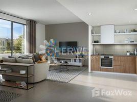 3 Bedrooms Townhouse for sale in , Abu Dhabi Al Khaleej Village