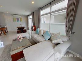 3 Bedrooms House for sale in San Klang, Chiang Mai Baan Na Cheun