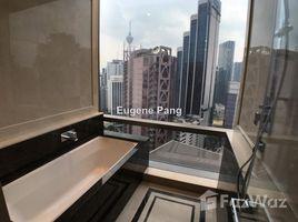 2 Bedrooms Apartment for sale in Bandar Kuala Lumpur, Kuala Lumpur Bukit Bintang