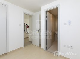 3 Bedrooms Property for rent in Zahra Apartments, Dubai Well Maintained | Large | Community View