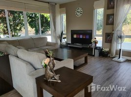 4 Bedrooms Property for sale in Han Kaeo, Chiang Mai 4 Bedroom Private Villa For Sale in Hang Dong