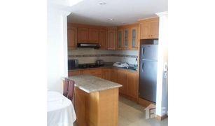 2 Bedrooms Property for sale in Cuenca, Azuay Apartment For Rent in Av. Ordóñez Lasso - Cuenca