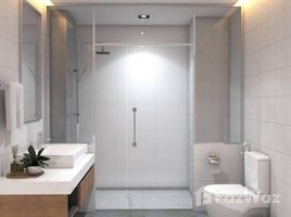 1 Bedroom Property for sale in Bang Sare, Pattaya Club Quarters Condo