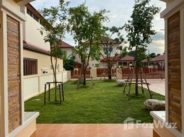 3 Bedrooms House for rent in Phla, Rayong Baan Warisara Home