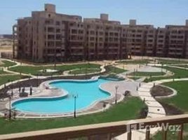 3 Bedrooms Apartment for sale in Northern Expansions, Giza Garden Hills