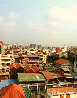 Property for rent inTuol Kouk, Phnom Penh