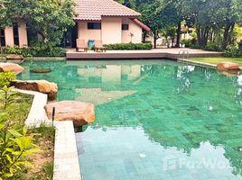 3 Bedrooms Property for sale in Huai Yai, Pattaya Baan Balina 3