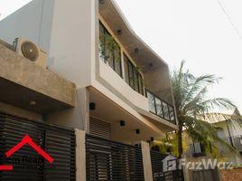 Studio Apartment for rent in Svay Dankum, Siem Reap Other-KH-67702