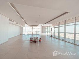 4 Bedrooms Penthouse for rent in Khalidiya Street, Abu Dhabi Al Ain Tower
