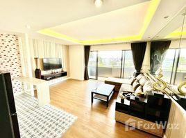1 Bedroom Condo for rent in Sam Sen Nai, Bangkok Phasuk Place