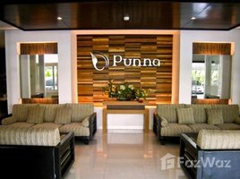 1 Bedroom Condo for sale in Suthep, Chiang Mai Punna Residence 2 @Nimman