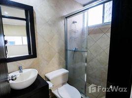 2 Habitaciones Apartamento en alquiler en Salinas, Santa Elena FOR RENT APARTMENT OCEAN VIEW IN TOWER B $800