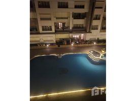 Cairo The 1st Settlement Mirage Residence 3 卧室 顶层公寓 售