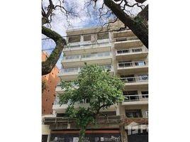 1 Habitación Apartamento en venta en , Buenos Aires UGARTE