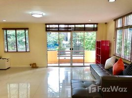 5 Bedrooms Townhouse for rent in Khlong Tan Nuea, Bangkok Townhome Sukhumvit 31