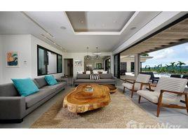 5 Habitaciones Casa en venta en , Guanacaste Villa Tropical, Playa Flamingo, Guanacaste