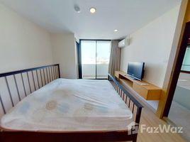 1 Bedroom Condo for rent in Khlong Tan Nuea, Bangkok Antique Palace