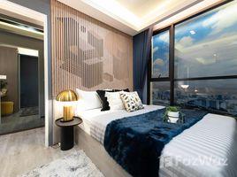2 Bedrooms Condo for sale in Pak Nam, Samut Prakan The Origin E22 Station
