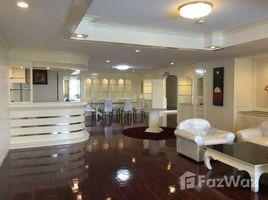 5 Bedrooms Condo for sale in Khlong Tan Nuea, Bangkok Oriental Towers