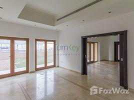 3 Bedrooms Villa for sale in , Dubai Al Furjan