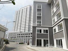 2 chambres Appartement a louer à An Lac A, Ho Chi Minh City Moonlight Boulevard