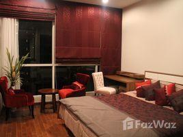 1 Bedroom Condo for rent in Lumphini, Bangkok The Address Chidlom