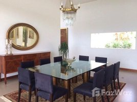 4 Habitaciones Casa en venta en Miraflores, Lima Bellavista, LIMA, LIMA