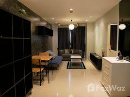1 Bedroom Condo for sale in Khlong Tan Nuea, Bangkok J.C. Tower