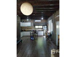 2 Habitaciones Casa en venta en , San Juan Callejón Herrera al 100, Los Troncos - Santa Lucía, San Juan