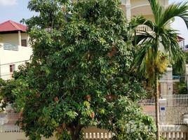 6 Bedrooms Villa for sale in Boeng Tumpun, Phnom Penh Other-KH-72081
