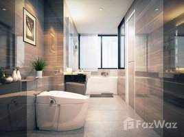 2 Bedrooms Property for sale in Nong Prue, Pattaya Arcadia Millennium Tower