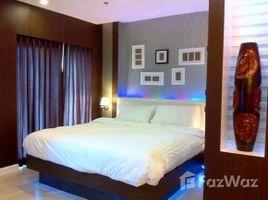 Studio Condo for rent in Khlong Tan, Bangkok Noble Remix