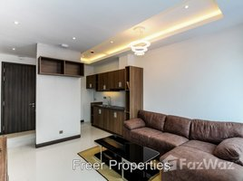 1 Bedroom Apartment for rent in Boeng Kak Ti Pir, Phnom Penh Other-KH-68976