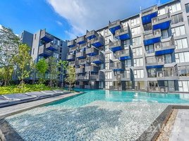 Studio Condo for sale in Patong, Phuket The Deck