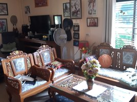 2 Bedrooms House for sale in Wang Thong, Phitsanulok 2 Bedroom Modern House in Wang Thong, Phitsanulok for Sale