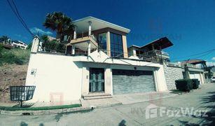 3 Habitaciones Casa en venta en , Francisco Morazan