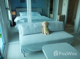 1 Bedroom Condo for sale in Cha-Am, Phetchaburi Blu Cha Am - Hua Hin