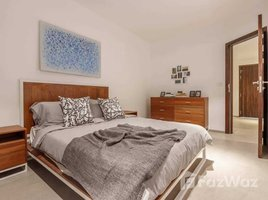 1 Bedroom Condo for sale in Chak Angrae Leu, Phnom Penh Other-KH-76804