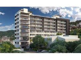1 Habitación Departamento en venta en , Jalisco 232 Francisco Rodriguez 406