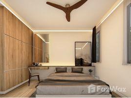 2 Bedrooms Villa for sale in Bo Phut, Koh Samui Baansuay Bophut