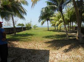 2 chambres Immobilier a vendre à , Cortes Beach House For Sale in Cieneguita