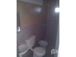 Chaco DODERO al 900 1 卧室 住宅 售