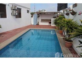 3 Habitaciones Apartamento en venta en Santa Elena, Santa Elena Prime Punta Blanca Location-New Condos-Located off the Very Popular Entrada 5
