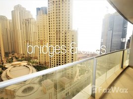 2 Bedrooms Apartment for rent in , Dubai Trident Grand Residence