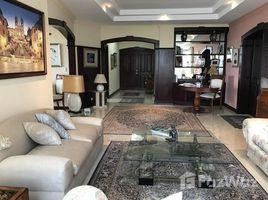 2 Habitaciones Apartamento en alquiler en , San José LUXURY CONDO FOR RENT