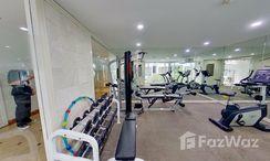 Photos 2 of the Communal Gym at Baan Siri Sukhumvit 10