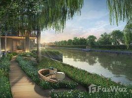 2 Bedrooms Property for sale in Phra Khanong Nuea, Bangkok Kawa Haus