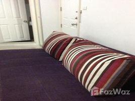 1 Bedroom Condo for rent in Huai Khwang, Bangkok Lumpini Place Rama 9