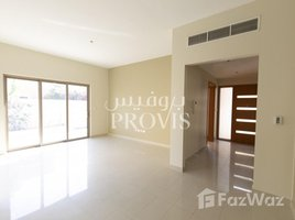 4 Bedrooms Townhouse for sale in , Abu Dhabi Al Mariah Community