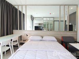 Studio Condo for rent in Makkasan, Bangkok Rhythm Asoke